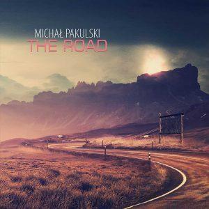 pakulski_theroad-min