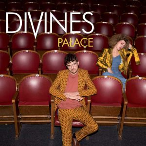 divines-palace