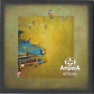 ampera-001-min