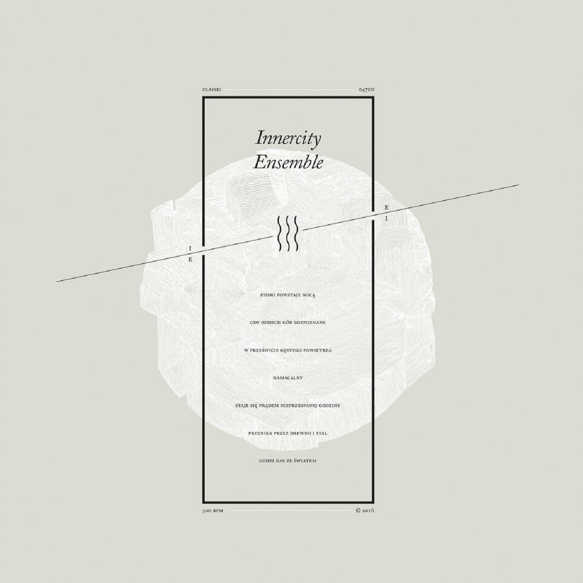 innercity-ensemble-iii