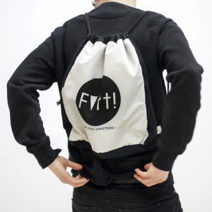 plecak_fyh (4)