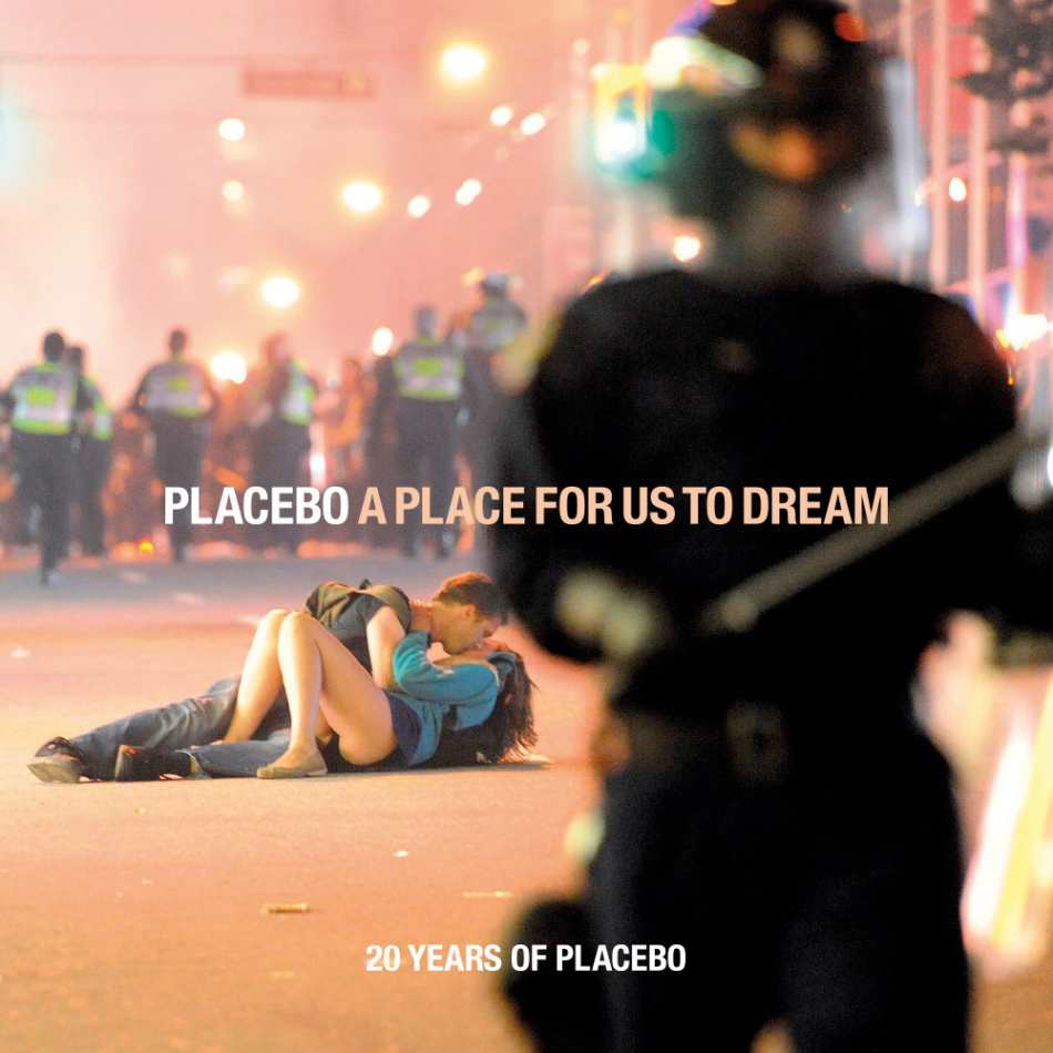 placebo_dream